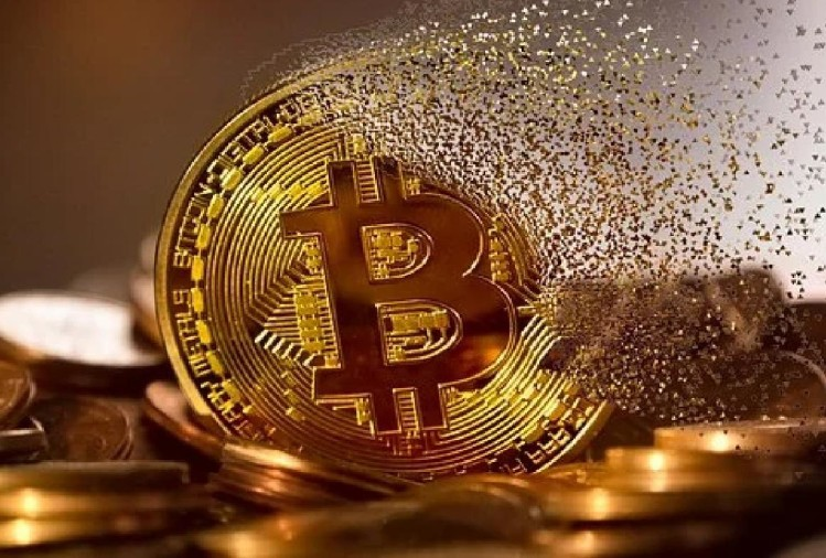 Bitcoin May Be Banned In India, Will RBI Bring Digital Currency?