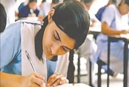 हिमाचल प्रदेश: कोरोना महामारी की वजह से 10वीं बोर्ड परीक्षाएं रद्द, इस तरह तैयार होगा अंतिम परिणाम