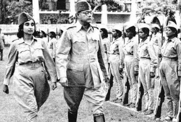 नेताजी 125वीं जयंती: कोलकाता में भाजपा नेताओं का जमावड़ा, पीएम मोदी भी जाएंगे बंगाल