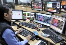 Sensex, Nifty Today: शेयर बाजार: 263 अंक उछलकर 48500 के पार खुला सेंसेक्स, निफ्टी में भी आई तेजी