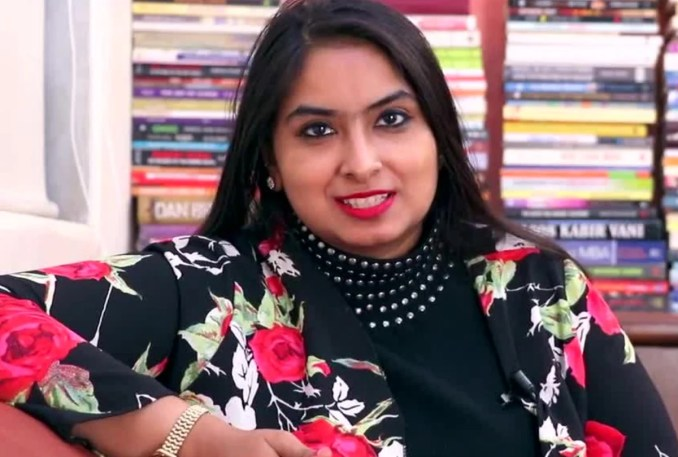 संजय राउत पर मराठी फिल्म निर्माता ने लगाया प्रताड़ना का आरोप, कंगना रणौत बोलीं- मैं फिर से सही साबित हुई - Entertainment News: Amar Ujala
