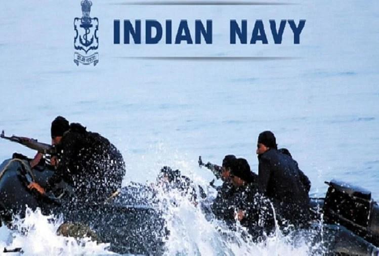 भारतीय नौसेना प्रवेश पत्र 2021: लिखित परीक्षा और पीईटी एडमिट कार्ड जारी