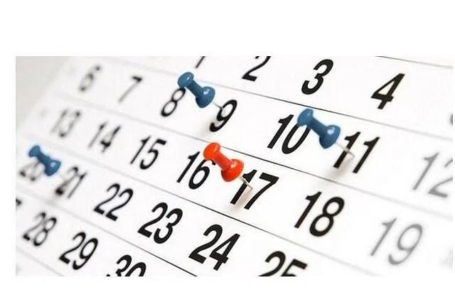 Maharashtra Board Msbshse Ssc Exam 2019 Timetable Released