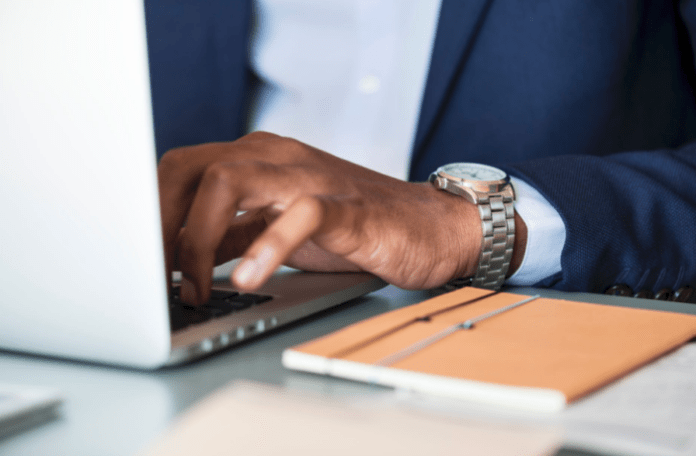 DUET 2021 answer key released for UG courses, steps to download here
