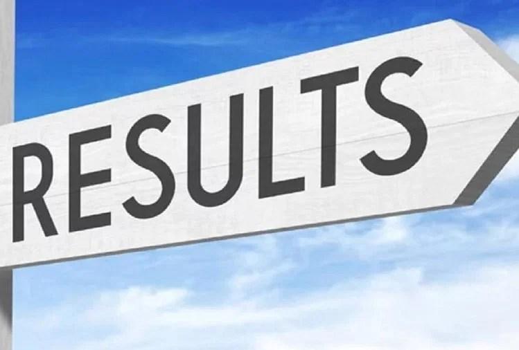 KVPY Fellowship Result 2020: Provisional Merit List Released, Check Here