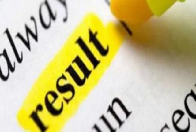 WBJEE 2021 Result Declared, Download Rank Card Here