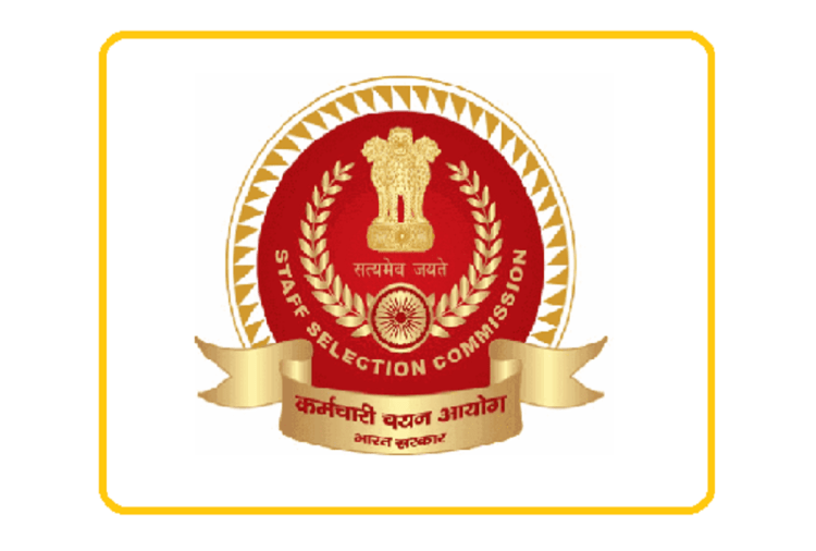 SSC CPO SI Admit Card 2020 for MPR, CR, ER Released, Check Direct Link