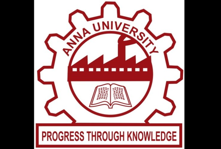 Anna University Field Assistant Recruitment 2021: Vacancy for 5 Posts, Apply Before February 1