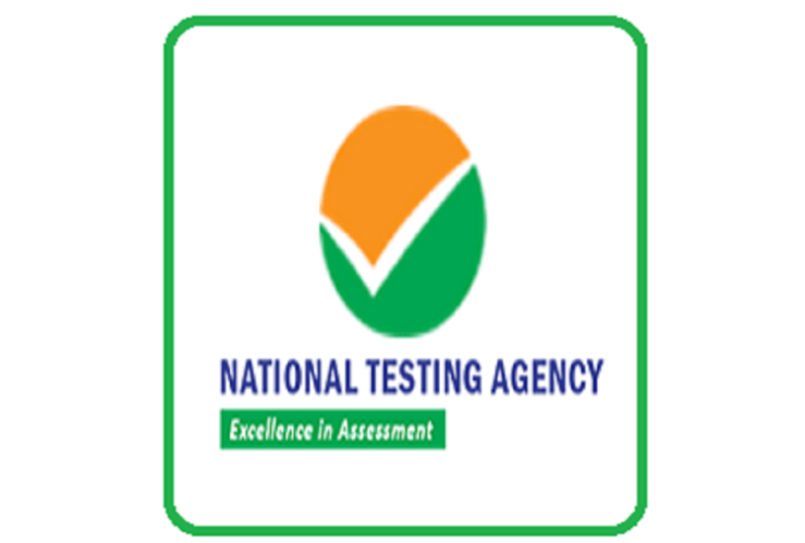 NTA UGC NET Dec 2020 (May 2021): Exams to be held in May, 5 Days are Left to Apply