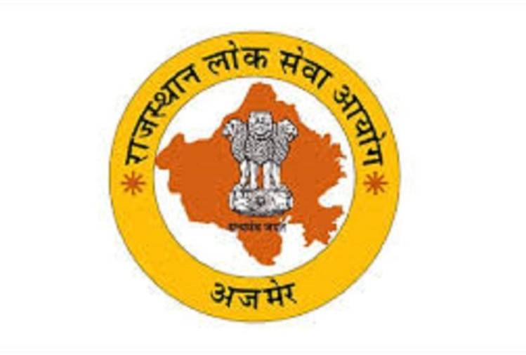 Registrations To Commence Tomorrow, Graduates Can Apply: Results.amarujala.com