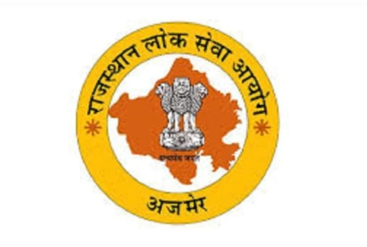 RPSC SI Recruitment 2021: Registrations for 859 Sub Inspector & Platoon Commander Posts to Reopen Tomorrow, Details Here