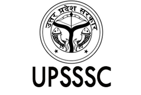 Exam Dates For Upsssc Homeopathic Pharmacist Recruitment