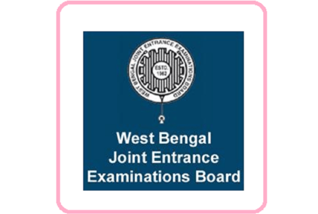 WBJEE 2021 Registration Process Starts Today, Exam to be held in July