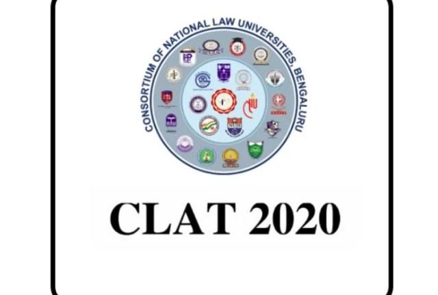 CLAT 2020: इस संशोधित परीक्षा पैटर्न के माध्यम से जाने से आपको बेहतर अंक प्राप्त करने में मदद मिलेगी