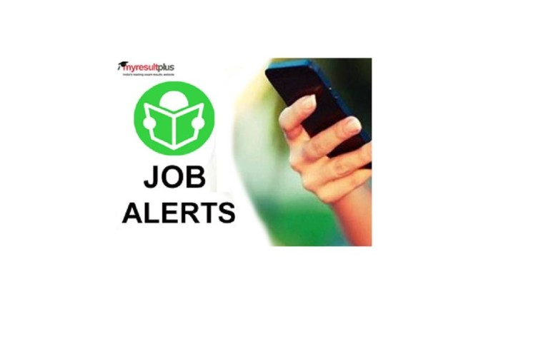 Application For 3896 Tsp, Non Tsp Posts Ends Today, Apply Here: Results.amarujala.com