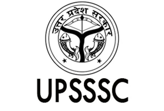Upsssc Tubewell Operator Final Result 2019 Declared, Check