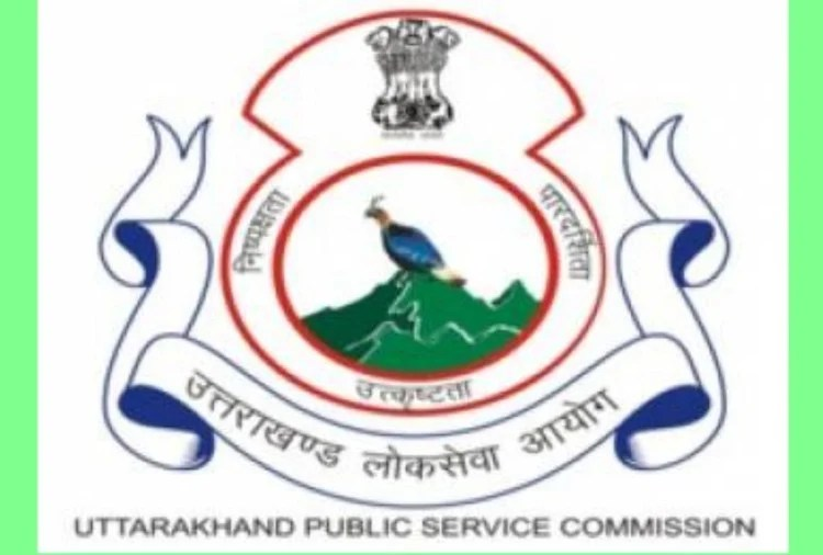 UKPSC Lecturer Recruitment 2020 for 571 Posts, Post Graduate, B.Ed Passed Candidates can Apply