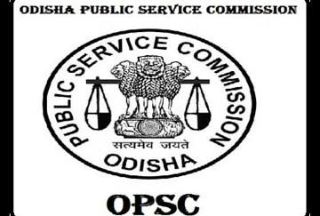 Opsc Ayurvedic Medical Officer Notification Recent Updates