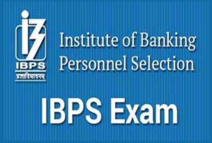 IBPS Various Posts Interview Call Letter 2021 Released, Download Here