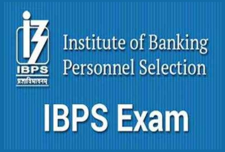 IBPS RRB Officer Scale-I Main Exam Call Letter Released, Download Here