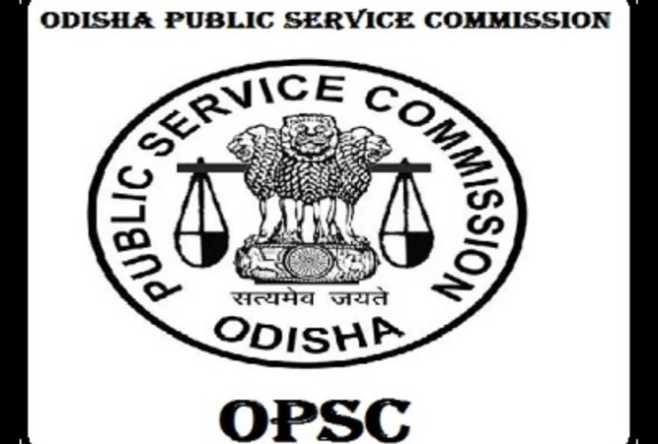 OPSCMedical Officer Admit Card 2021 Released, Download with These Simple Steps