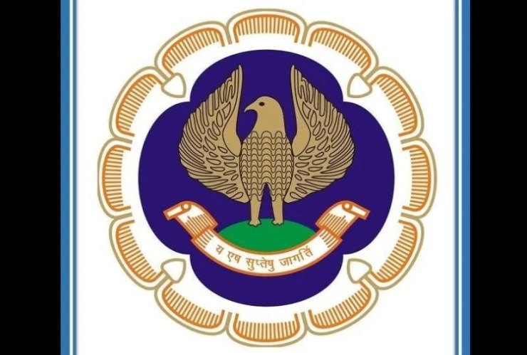 ICAI CA Results 2020 Date Announced, Latest Updates Here