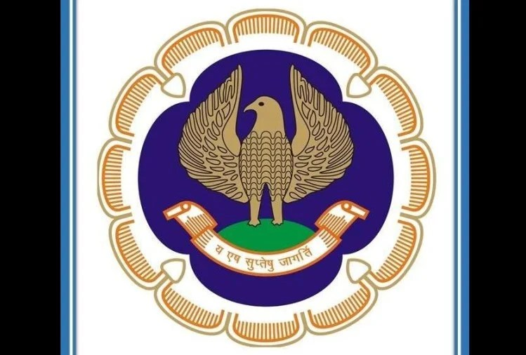 ICAI CA November 2020 Admit Card Expected Today, Exam Dates Here