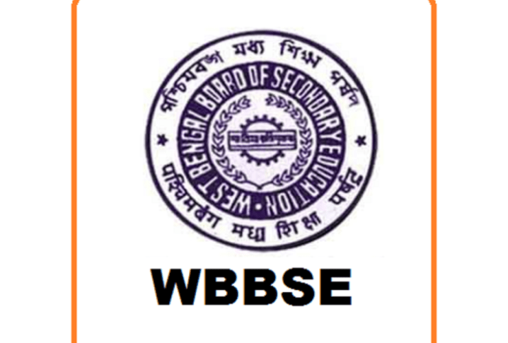 WBBSE Class 10th & 12th Board Exams 2021 Cancelled, Official Updates Here