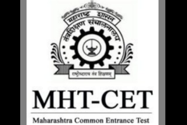 MHT CET 2021 Entrance Exams from September 4, Fresh Updates Here