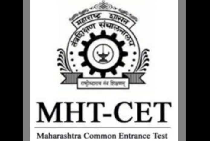 MHT CET Result 2021 to be released by October 28, official update here