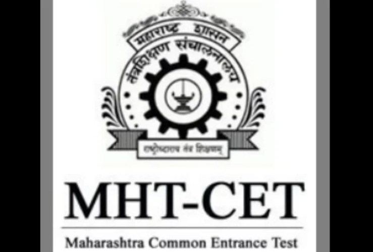MHT CET 2020: State CET Cell to Held Additional Session for Absentees, Check Updates