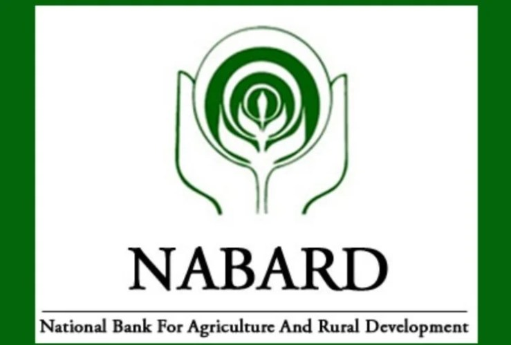 NABARD Assistant Manager Grade A Mains Result 2020 Declared, Direct Link Here