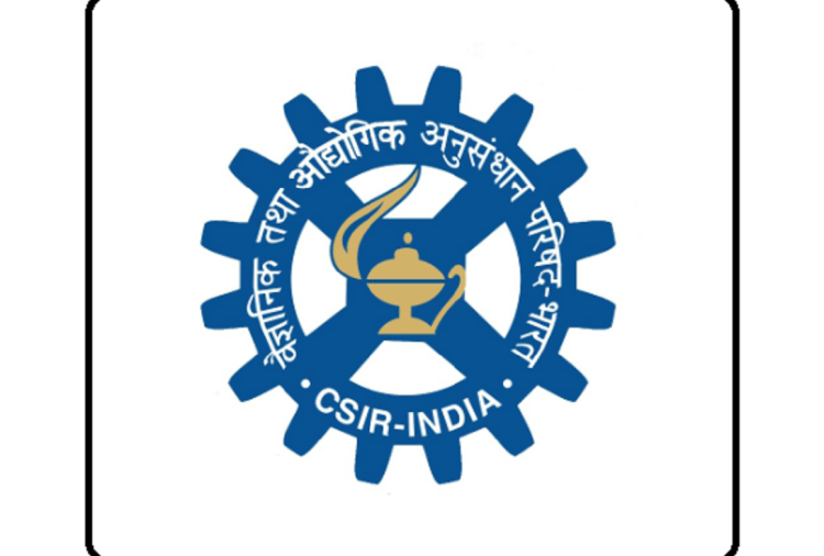 CSIR UGC NET 2020 Result Declared, Direct Link Available Here