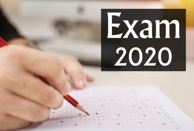 एमएएच एएसी सीईटी 2020: आवेदन प्रक्रिया फिर से विस्तारित होती है, नए सिरे से तिथियां जांचें
