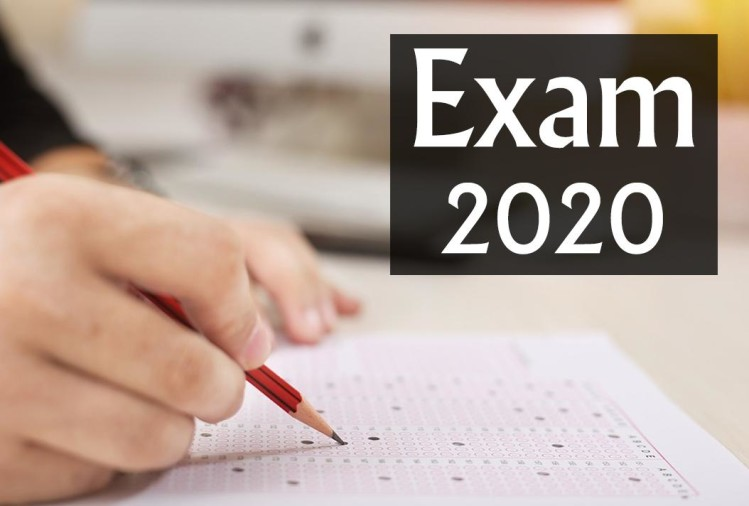 HP TET 2020: Registration Window with Late Fee Opened till November 10, Apply Soon