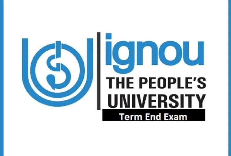 IGNOU TEE December 2020 Revaluation Result Declared, Check with Direct Link