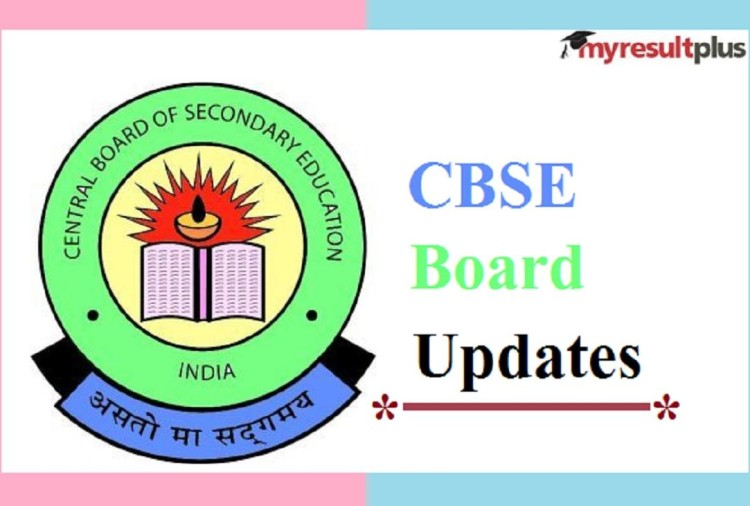 CBSE Board Class 10th & 12th Exam 2021 Datesheet Expected Today, Stay Tuned for Latest Updates