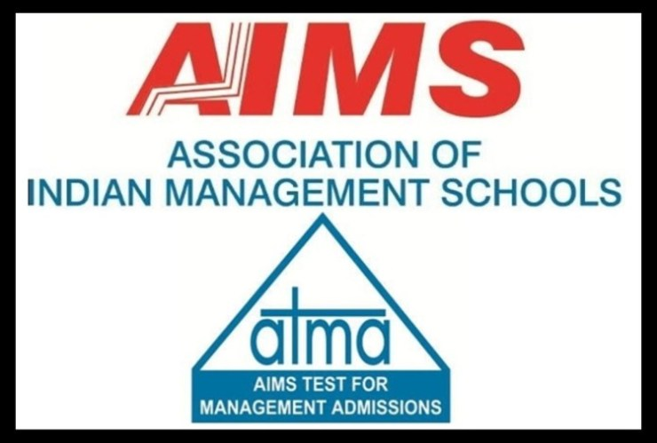 ATMA 2021 May Session Result Declared, Here's Direct Link