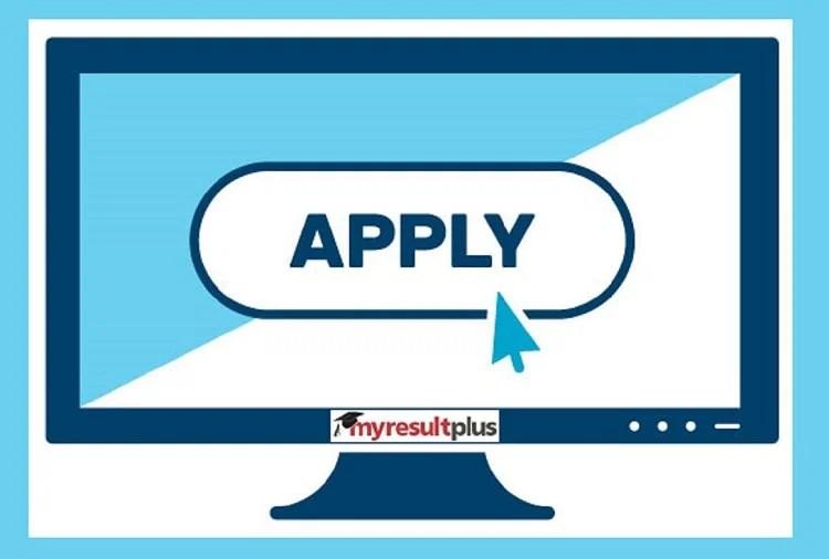 Iit Jam 2022 Application Last Date Extended Till October 14, Revised Updates Here: Results.amarujala.com