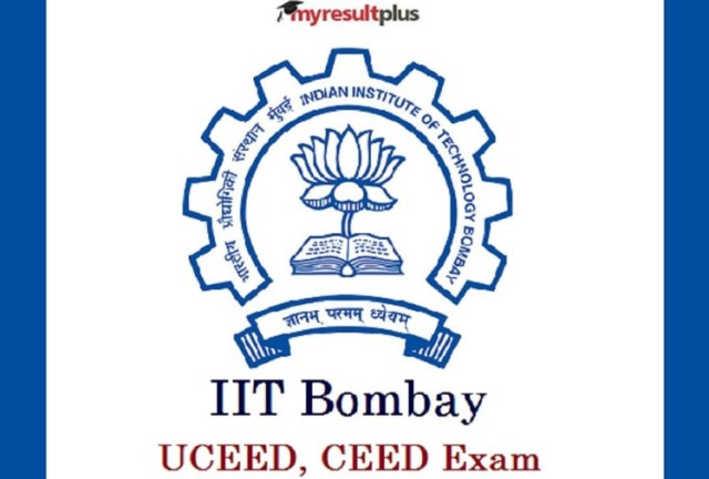 UCEED, CEED 2021 Result Date: Check Important Updates Here