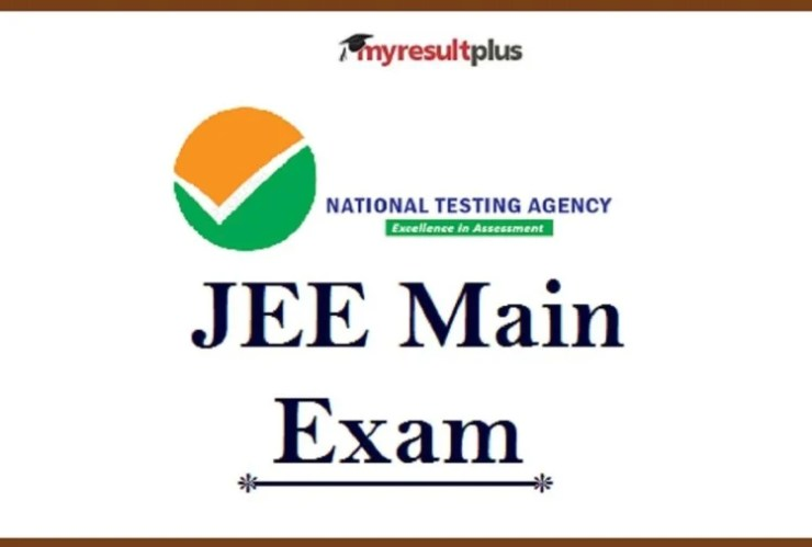 JEE Main 2021 March Session Scheduled from March 15, Register Soon