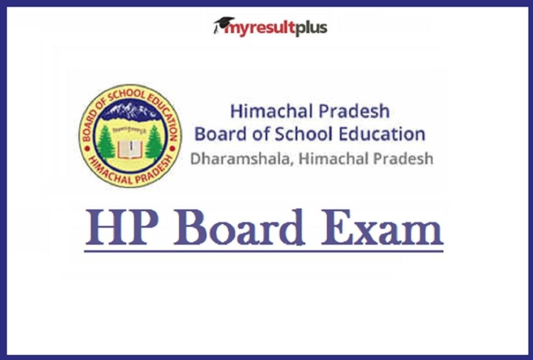HP Board Class 5, 8, 9 & 11 Datesheet 2021 Released, Steps to Check