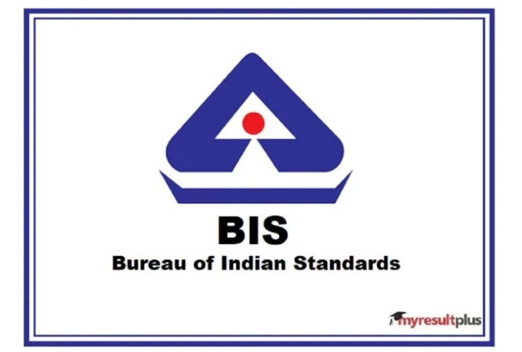 BIS Recruitment 2021: Apply for Scientist-B Posts, Selection Based on Walk-in