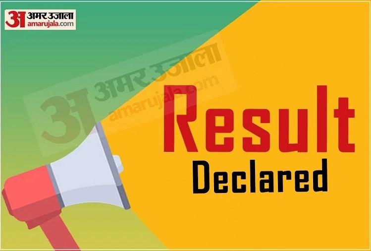 Icsi Cs Result 2021 Released For Professional Program @icsi.edu, Direct Link Here: Results.amarujala.com