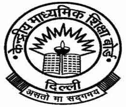 All India Engineering Entrance Examination Results Recent