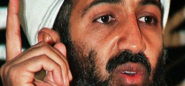 Won't act if students hold Osama event: Princeton University President