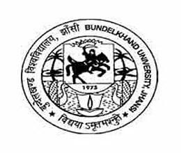 Bundelkhand University, Jhansi: Results.amarujala.com