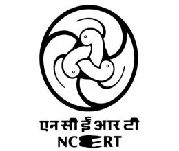 National Talent Search Examination: Results.amarujala.com