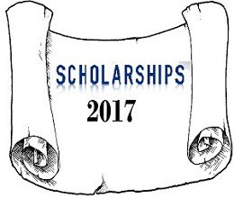 Scholarship Opportunity In Ministry Of Labour And