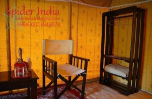Spider-India-Camping-tent-room1